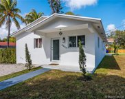 4400 Nw 1st Ave, Miami image