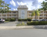 8801 NW 38th Drive Unit #303b, Coral Springs image