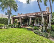 714 Biscayne Drive, West Palm Beach image