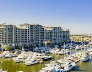 4851 Wharf Pkwy Unit 907, Orange Beach image