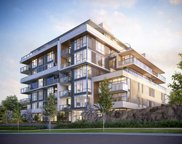 4899 Cambie Street Unit 301, Vancouver image