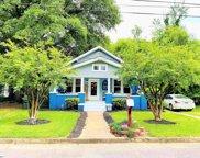 202 Westfield Avenue, Greer image