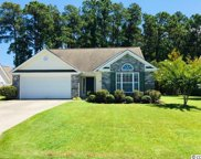 289 Bonnie Bridge Circle, Myrtle Beach image