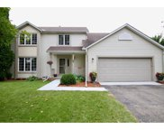9719 84th Street S, Cottage Grove image