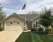 6535 Branches  Drive, Brownsburg image