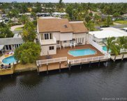 281 Se 11th St, Pompano Beach image
