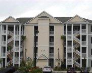 117 Ella Kinley Circle Unit 3-402, Myrtle Beach image