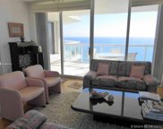 18671 Collins Ave Unit #3103, Sunny Isles Beach image