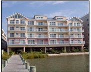 4603 Coastal Hwy Unit 406, Ocean City image