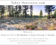 11553 Henness Road, Truckee image