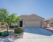 18489 W Young Street, Surprise image