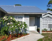 5202 Hickory Drive, Fort Pierce image