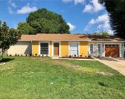 792 Royal Palm Drive, Kissimmee image