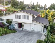 2809 Panaview Blvd, Everett image