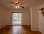 497 BEARDSLEY AVE, Bloomfield Twp. image