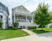 1513 Haven Ave, Ocean City image
