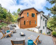419 Laverne  Avenue, Mill Valley image