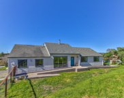 8623 Ormart Rd, Castroville image