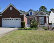 5708 Coquina Pointe Drive, North Myrtle Beach image
