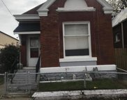 1018 E Jefferson St, Louisville image