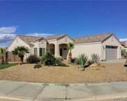 1 Fair Winds Circle, Mohave Valley image