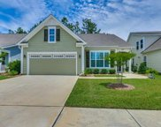 2007 Suncrest Drive, Myrtle Beach image