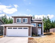 7743 Blarney Stone Place NW, Silverdale image
