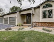 6654 Winding Way, Windsor image