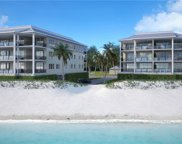 8050 Highway A1a Tower 4 Unit 3S, Vero Beach image
