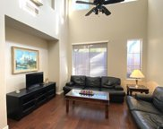 1024 E Frye Road Unit #1033, Phoenix image