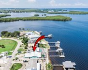 3512 W Shell Point Road, Ruskin image