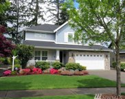 3860 Cameron Dr NE, Lacey image