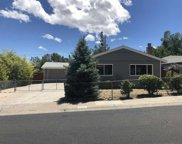 2050 Gridley Ave, Reno image