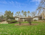 26227 East Lake Shore Drive, Barrington image
