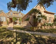 558 Tom Sawyer Rd, Dripping Springs image