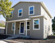 881 7th Street, Lincoln image