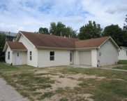 706 7th  Street, Shelbyville image