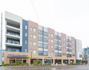2407 8Th Ave S Apt 506 Unit #506, Nashville image