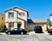 10728 Tottenham Avenue, Las Vegas image
