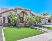 3807 W Mariposa Grande --, Glendale image