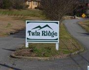 848 Twin Ridge Dr Unit 51, Gardendale image