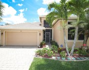 309 NW Somerset Circle, Port Saint Lucie image