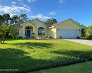 490 Fitzsimmons Street, Palm Bay image