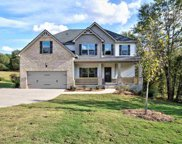239 Saddlebrook Drive, Moore image