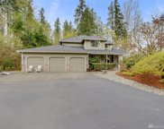 25147 238th Ave SE, Maple Valley image