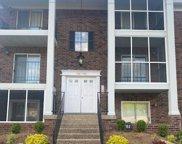 1505 Donard Park Ave, Louisville image