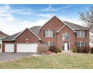 1329 Eagle Bluff Court, Hastings image