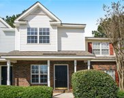 15415  Asterwind Court, Charlotte image