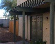 5920 W Townley Avenue, Glendale image