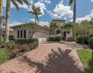 18131 Lagos Way, Naples image